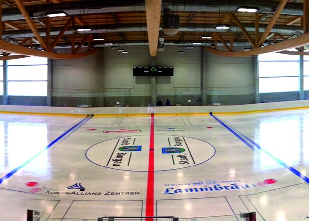 Eissporthalle_2